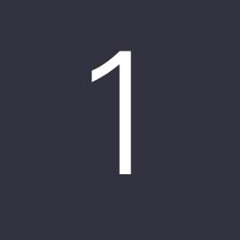 11111