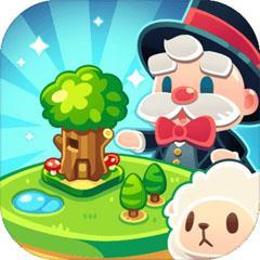 我的农场游戏 1.0.4版本模块