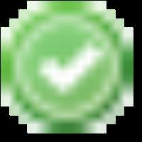 Discuz论坛插件微博轻头条_2B手机版+gbk编码版