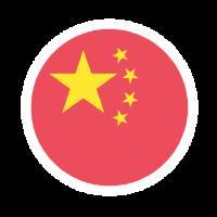 请给我一面国旗 1.1.1 版本 微信公众号源码